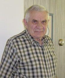 Laurence S Larry Beier
