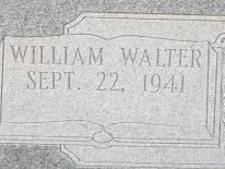 William Walter Ainsworth