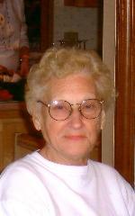 Anna L. <i>Galeskas</i> Jandrow