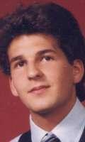 Frank R. Albrizio, Jr