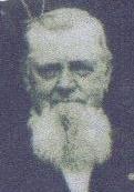 Corp Benjamin Aaronson