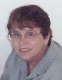 Linda M. <i>Roderick</i> Barry