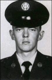 Sgt Louis Harold Lou Fischer