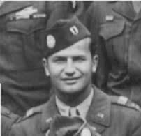 LTC Ronald C. Speirs