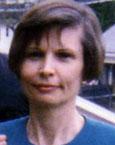 Connie L. Bricker