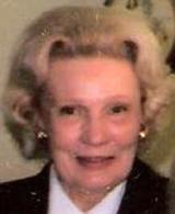 Ida Mae Yearick