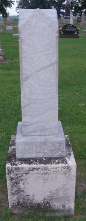 George Adolph