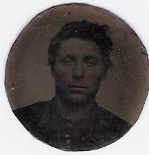 Giles William Duncan