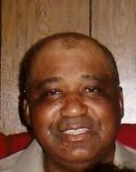 William Alphonso Lee, Sr