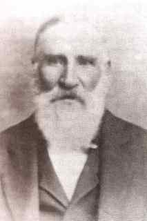 John Welch, Sr