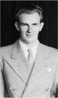 Cornelius Henry Neal Reeder