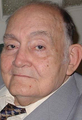 Albert Don Allee, Sr