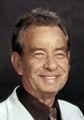 James R. Bob Willard