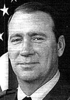 Richard W. Baker