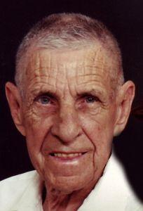 Walter L. Catlin
