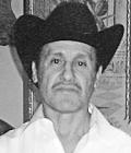 Estevan Garcia Alcantar