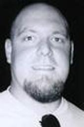 Jeffrey Alan Bridges
