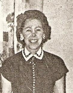 Helen Lee <i>Coates</i> Jett