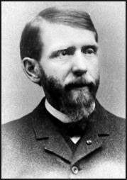 Edmund Mann Pope