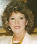Eva Sue <i>Black</i> Dillard