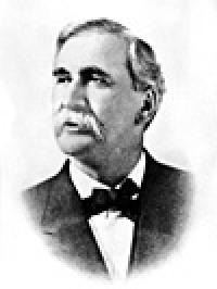 Warren Garst