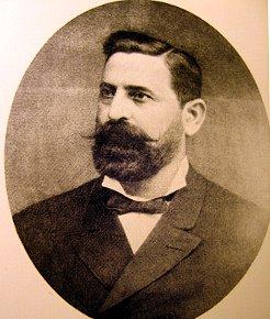 Jacob Herzl