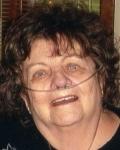 Barbara Lou <i>Harris</i> Schalk