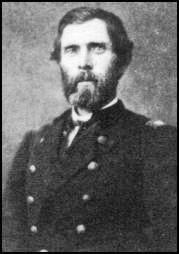 Jacob E. Taylor