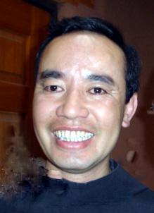 Br John Dat Nguyen