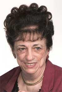 Margaret M. <i>Naessens</i> Benko