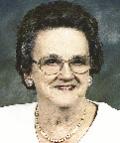 Ethel <i>Taliaferro</i> Clarke