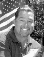 Timothy J. Bratcher