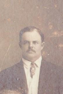 Peter Benjamin Allen
