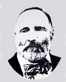 Thomas Daniels