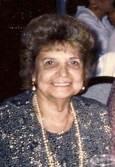 Benedetta D'Ambrosio