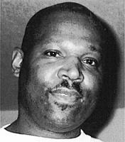 Melvin Lynn Rambus