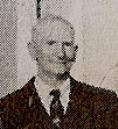 George Richard Frisk