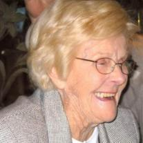 Ruth <i>Tilley</i> Brown