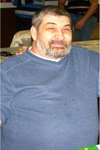 John David Allison