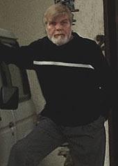 George Lee Lutz