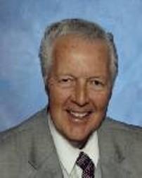 Jon Erwin Neff Fisher