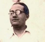 Guy Mariani