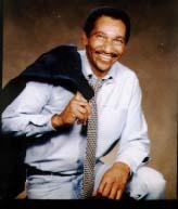 Charles E. Chuck Lewis, III