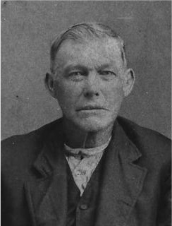 Jacob Irwin Midkiff