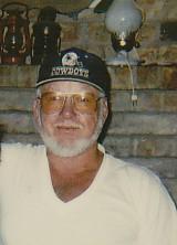 Kenneth Roy Roach