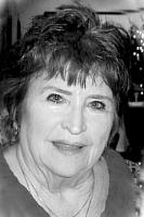 Mrs Gloria Jean <i>Briley</i> Mayfield