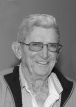 Louis Jay Rothwell