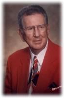 Robert Knowlton Beck