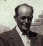 Cord Feldman