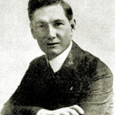 Ernest Roland Ball